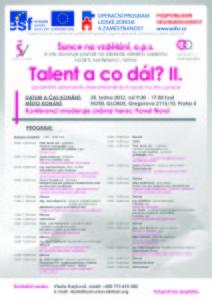 Pozvánka_program_25.1.2012